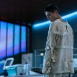 コン・ユ&パク・ボゴム出演映画『SEOBOK/ソボク』よりパク・ボゴムが撮影で着用した衣装展が大阪・東京で実施!