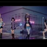 BLACKPINK「THE ALBUM-JP Ver.-」リード曲「Lovesick Girls -JP Ver.-」M V公開!レコチョク配信キャンペーンも