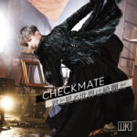 UK(Apeace)7月20日リリース1stシングル 『CHECKMATE/君と見る世界は綺麗だ』ジャケットデザイン全種解禁!「君と見る世界は綺麗だ」のミュージックビデオも公開