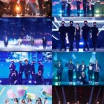 「KCON:TACT HI 5」初日&2日目の公演を総括!JO1、OWV、円神 出演「KCON WORLD PREMIERE: The Triangle」は25日、26日YouTubeで配信!