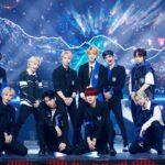【フォト】INI「KCON:TACT HI 5」(9月26日)写真レポート
