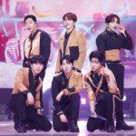 【フォト】ONF「KCON:TACT HI 5」(9月26日)写真レポート