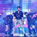 【フォト】RAIN(ピ)「KCON:TACT HI 5」(9月26日)写真レポート