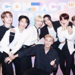 【フォト】Stray Kids「KCON:TACT HI 5」DAY2(9月19日)写真レポート