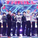 【フォト】THE BOYZ「KCON:TACT HI 5」(9月26日)写真レポート