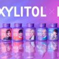 BTSロッテキシリトール、日韓のBTSスペシャルエディションに期待集まる!