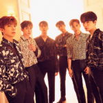 2PMの11時間大特集が9月23日(木・祝)にエムオン!にて朝から晩まで一挙放送!メンバーから撮り下ろしのコメントも