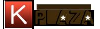 K-PLAZA